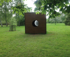 Moon-in-a-Box-(gallery)