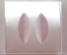 Three-Variations-on-an-oval-form-(gallery)